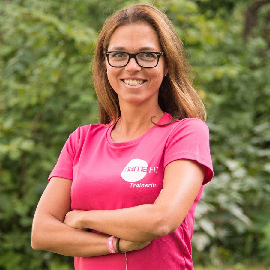 Daniela Perner