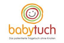 babytuch - mamaFIT Kooperationspartner