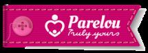 Parelou - mamaFIT Kooperationspartner
