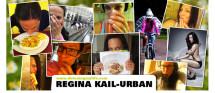 Regina Kail-Urban - mamaFIT Kooperationspartner