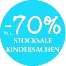 Stocksale - mamaFIT Kooperationspartner