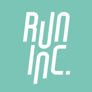RUN INC.