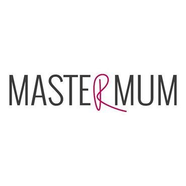 MasterMum