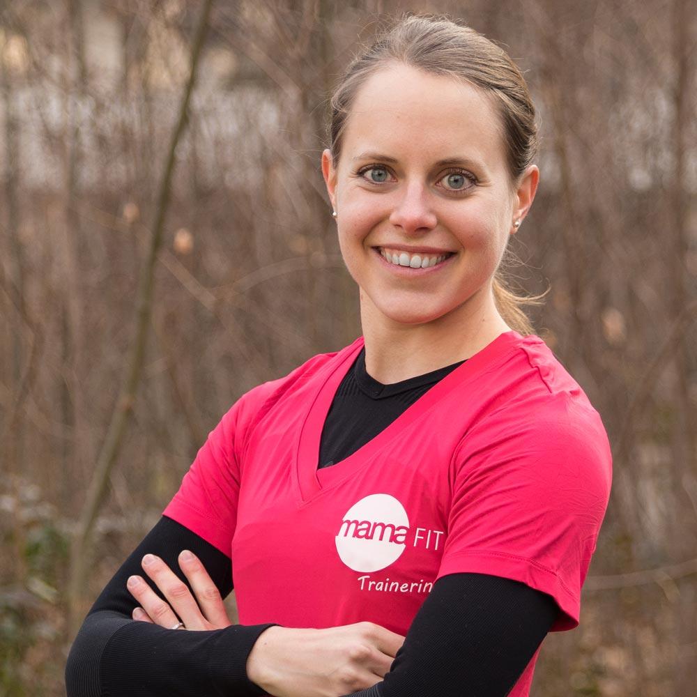 Sandra Hengl