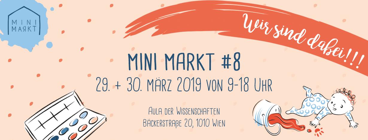 mamaFIT am MiniMarkt Wien
