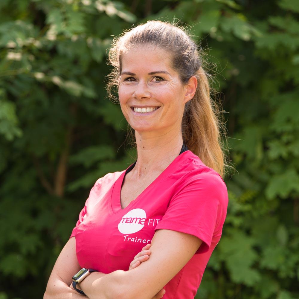 Verena Wartmann