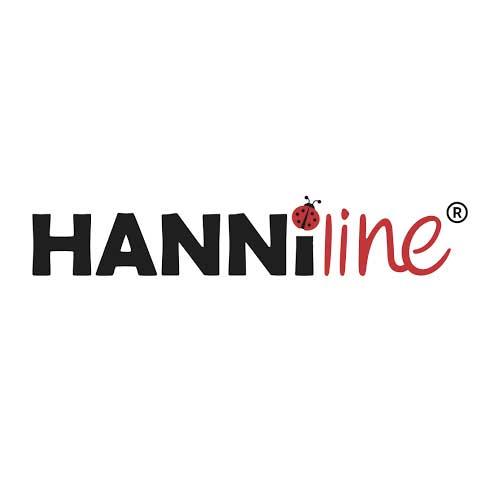 Hanniline