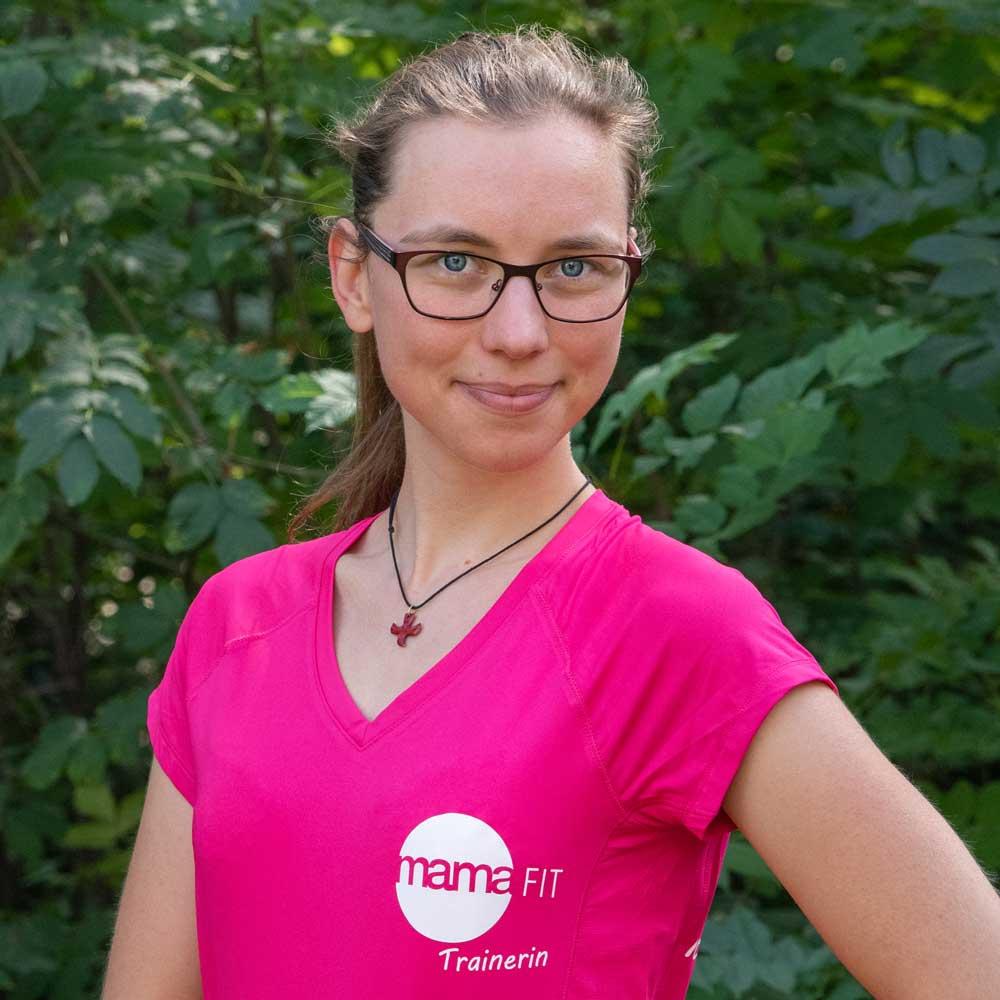 Anna Ebner